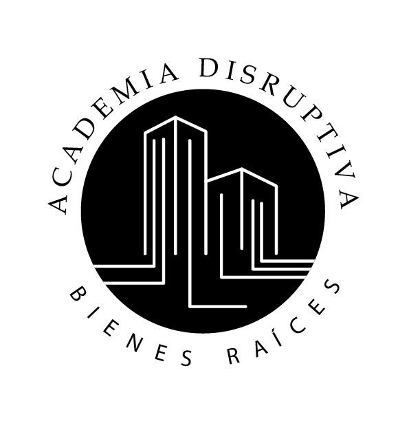 Academia de Bienes raices